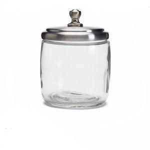 Other - Essentials Jar